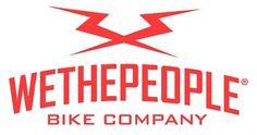 wethepeople_logo_2010inv+600inv.jpg (600×316) #bmx #design #logo #type #typography