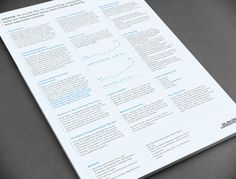 Practice Overview — Nu206 #print #poster