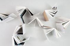 Carvalho Bernau #books #publication