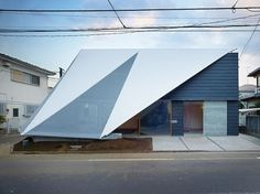 Image0000215.jpg (JPEG-bild, 625x469 pixlar) #shi #makoto #architectu #by #the #kodaira #tanijiri #residence