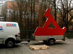 BUCHSTABENMUSEUM - Sammlung #font #aeg #typography