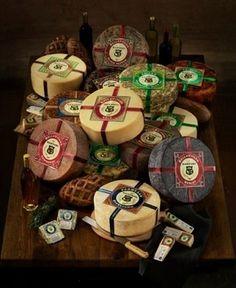 Sartori Reserve #cheese #branding #packaging #food #sartori
