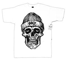 Google Image Result for http://www.boarderline.co.uk/images/products/verylarge/129794985715063.JPG #skull #obey