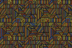 Band of color 1 1200x800 #linear
