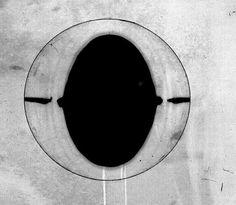 Ooo... yeah...yeah. Fly...yeah, yeah...yeah but does it float #photography #art