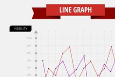 Modern data infographics psd Free Psd. See more inspiration related to Infographics, Photoshop, Modern, Data, Psd, Smart, Layers, Horizontal and Visualisation on Freepik.