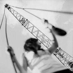 Martin Wunderwald | Colossal #wunderwald #photography #martin