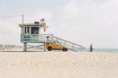 download #mantri #jay #beach #photography