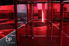 #design in red #red