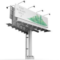 Billboard mock up design Free Psd. See more inspiration related to Poster, Mockup, Design, Template, Web, Website, Advertising, Board, Web design, Mock up, Poster template, Billboard, Poster design, Templates, Website template, Mockups, Advertising design, Up, Website design, Web template, Realistic, Real, Web templates, Boards, Mock ups, Mock, Billboards and Ups on Freepik.