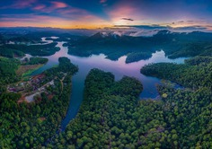 Vietnam From Above: Beautiful Drone Photography by Trung Pham