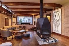interior design, Ecuador / Lopez lopez Arquitectos