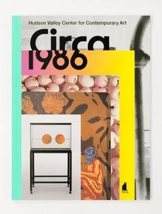 Studio Laucke Siebein — The New Graphic #stamp #design #graphic #typography