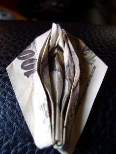 tumblr_m7d2nrxFZ61qadlw1o1_500.jpg 448×598 pixels #hmmm #money