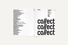 Collect 2017 Catalogue Cover Spinstudio 001