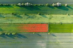Kacper Kowalski #photography #aerial #landscape