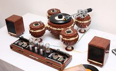 lego_turntable_00 #lego #turntable