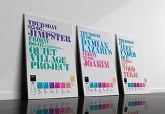 FFFFOUND! | load_image.php.jpeg 724 × 501 pikseliä #colour #awesome