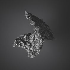 Schnitte (1) #procedural #generative #deskriptiv #code #slices