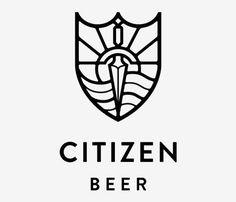 Citizen Beer Loo