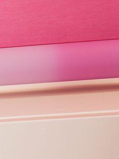 Maurice van Es | iGNANT.de #pinks