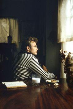 (2) stripes shirt | Tumblr