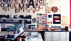 EAMES_press_GraphicRoom-635x370.jpg (JPEG Image, 635x370 pixels) #studio #eames
