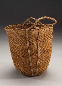 Jennifer Heller Zurick - Profile - United States Artists - Great art forms here