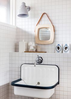 Simone-bathroom #interior #bathroom