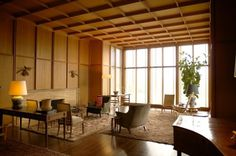 Google Image Result for http://www.straight.com/files/images/wide/Watzek.jpg #modernism #interior