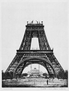 .K #photography #paris