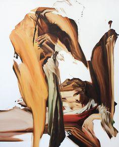Kei Imazu   PICDIT #painting