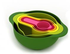 Joseph Joseph #product #kitchen