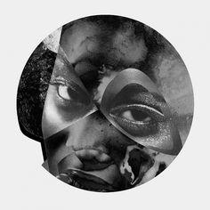 Leif Podhajsky #voodoo #leif #noir #podhajsky