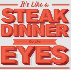 BryanPatrickTodd_SteakDinner_Full #steak #dinner