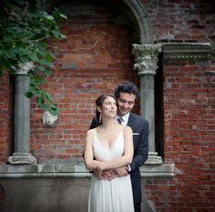 Wedding Photography by Miho Aikawa #inspiration #photography #wedding