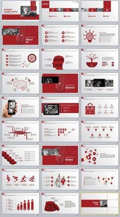 Website Design consistency 2