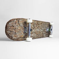 this isn't happiness™ Peteski #skateboard #wood