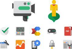 Christopher Bettig Google