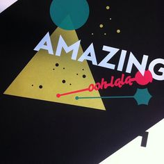 screenprint gezeever antwerp