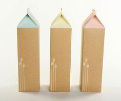 lovely package kate mikutowski 3 #wheat