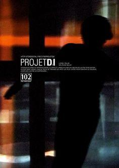 SUPERSUPER. #le #projet #102 #d