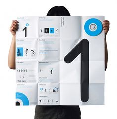 One Degree on the Behance Network