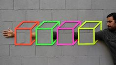 Aakash Nihalani - BOOOOOOOM! - CREATE * INSPIRE * COMMUNITY * ART * DESIGN * MUSIC * FILM * PHOTO * PROJECTS