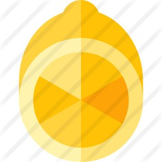 See more icon inspiration related to food and restaurant, dessert, citrus, lemon, sweet, food and fruit on Flaticon.