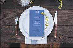 menu #red #stationary #invitation #setting #card #hipster #table #floral #bride #photography #soft #fashion #wedding #kinfolk #flowers