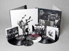 anberlin-1_900.jpg (800×588) #packaging #vinyl #music
