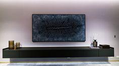 Art Close-up Day Elégance Fashion Indoors Lobby Luxury Modern No People Painting Reception Shelf Technology