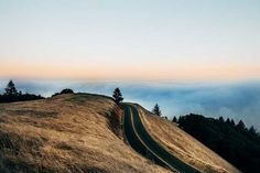 Landscape Photography by Sam Elkins #inspiration #photography #landscape