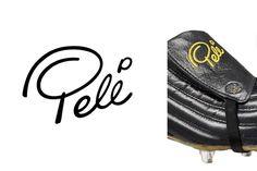 Pelé logo